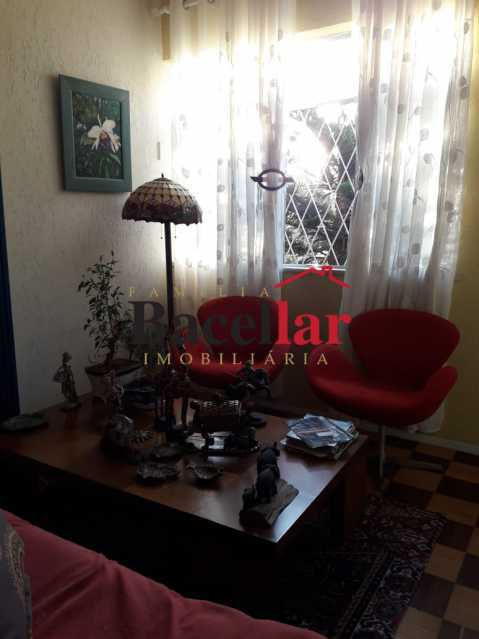 WhatsApp Image 2020-03-27 at 1 - Casa 6 quartos à venda Rio de Janeiro,RJ - R$ 1.700.000 - TICA60022 - 8
