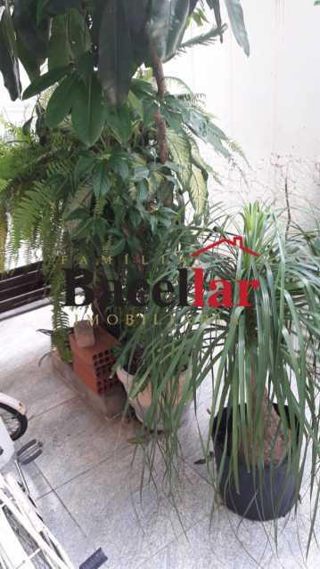 WhatsApp Image 2020-03-27 at 0 - Casa 6 quartos à venda Rio de Janeiro,RJ - R$ 1.700.000 - TICA60022 - 3