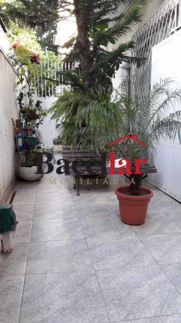 WhatsApp Image 2020-03-27 at 0 - Casa 6 quartos à venda Rio de Janeiro,RJ - R$ 1.700.000 - TICA60022 - 1