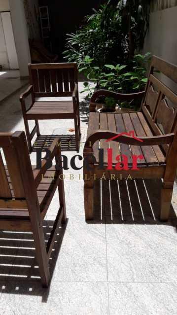 WhatsApp Image 2020-03-27 at 0 - Casa 6 quartos à venda Rio de Janeiro,RJ - R$ 1.700.000 - TICA60022 - 5
