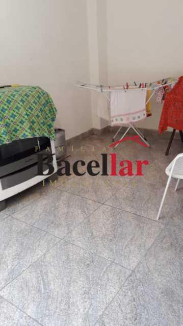 WhatsApp Image 2020-03-27 at 0 - Casa 6 quartos à venda Rio de Janeiro,RJ - R$ 1.700.000 - TICA60022 - 26