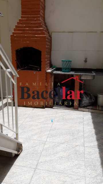 WhatsApp Image 2020-03-27 at 0 - Casa 6 quartos à venda Rio de Janeiro,RJ - R$ 1.700.000 - TICA60022 - 29