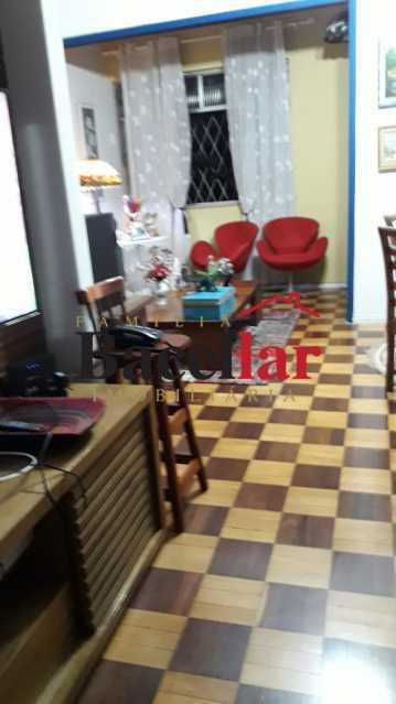 WhatsApp Image 2020-03-27 at 0 - Casa 6 quartos à venda Rio de Janeiro,RJ - R$ 1.700.000 - TICA60022 - 15