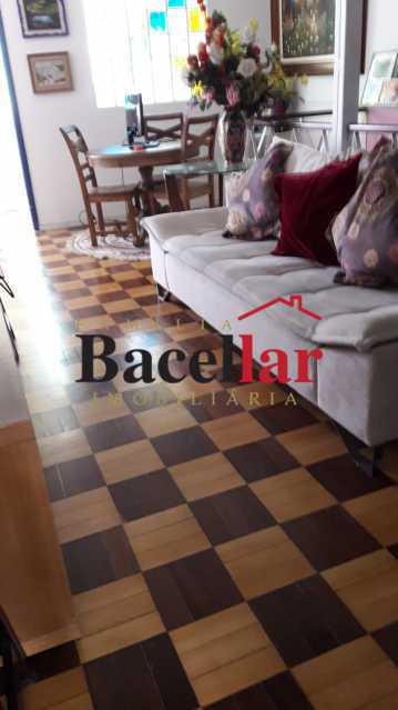 WhatsApp Image 2020-03-27 at 0 - Casa 6 quartos à venda Rio de Janeiro,RJ - R$ 1.700.000 - TICA60022 - 16