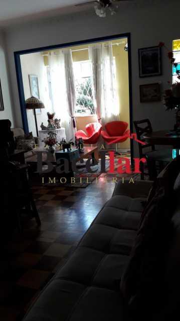 WhatsApp Image 2020-03-27 at 0 - Casa 6 quartos à venda Rio de Janeiro,RJ - R$ 1.700.000 - TICA60022 - 18