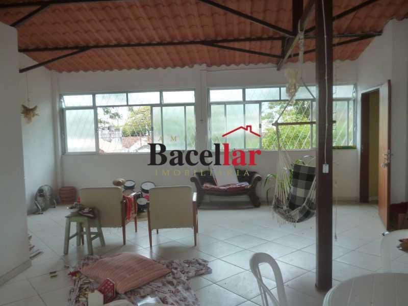 P1180274 - Casa 6 quartos à venda Rio de Janeiro,RJ - R$ 1.700.000 - TICA60022 - 30