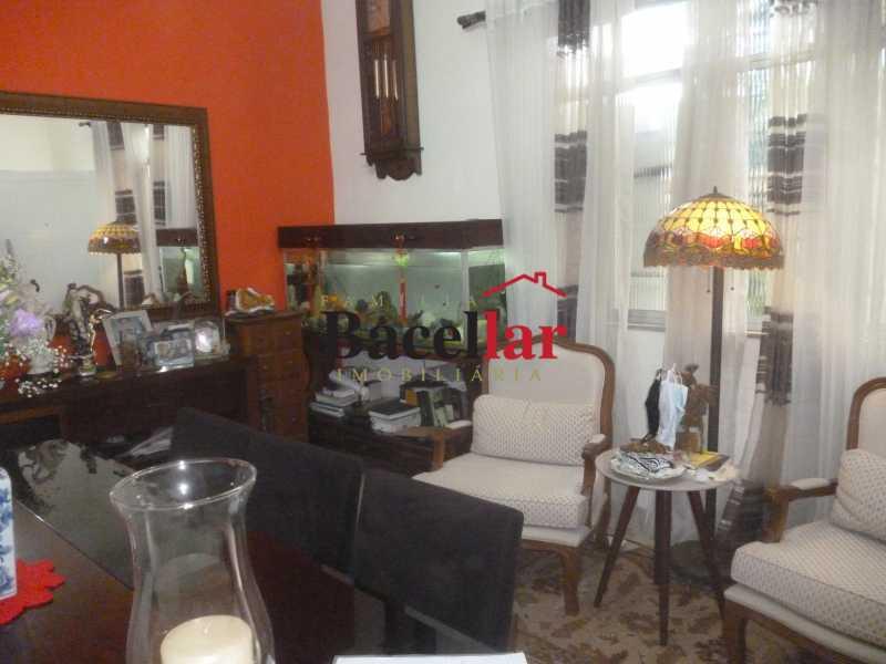 P1180248 - Casa 6 quartos à venda Rio de Janeiro,RJ - R$ 1.700.000 - TICA60022 - 7