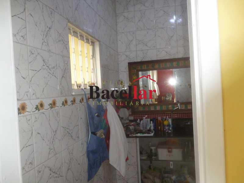 P1180272 - Casa 6 quartos à venda Rio de Janeiro,RJ - R$ 1.700.000 - TICA60022 - 23