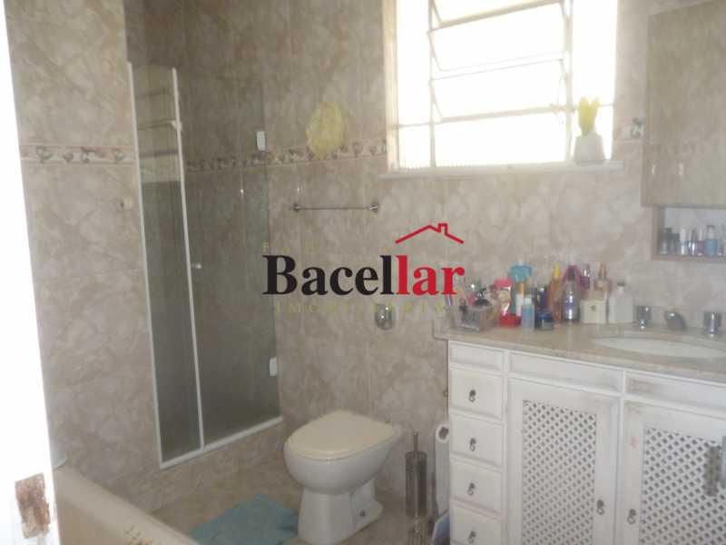 P1180268 - Casa 6 quartos à venda Rio de Janeiro,RJ - R$ 1.700.000 - TICA60022 - 24