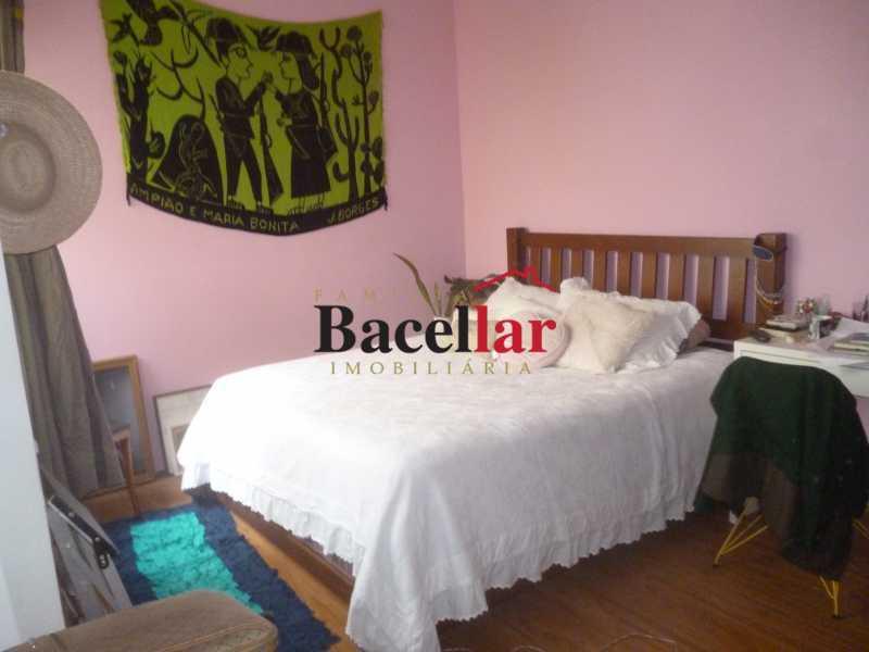 P1180265 - Casa 6 quartos à venda Rio de Janeiro,RJ - R$ 1.700.000 - TICA60022 - 21