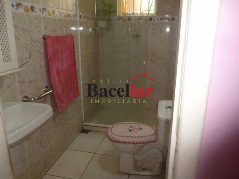 P1180260 - Casa 6 quartos à venda Rio de Janeiro,RJ - R$ 1.700.000 - TICA60022 - 25
