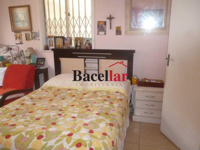 P1180259 - Casa 6 quartos à venda Rio de Janeiro,RJ - R$ 1.700.000 - TICA60022 - 22