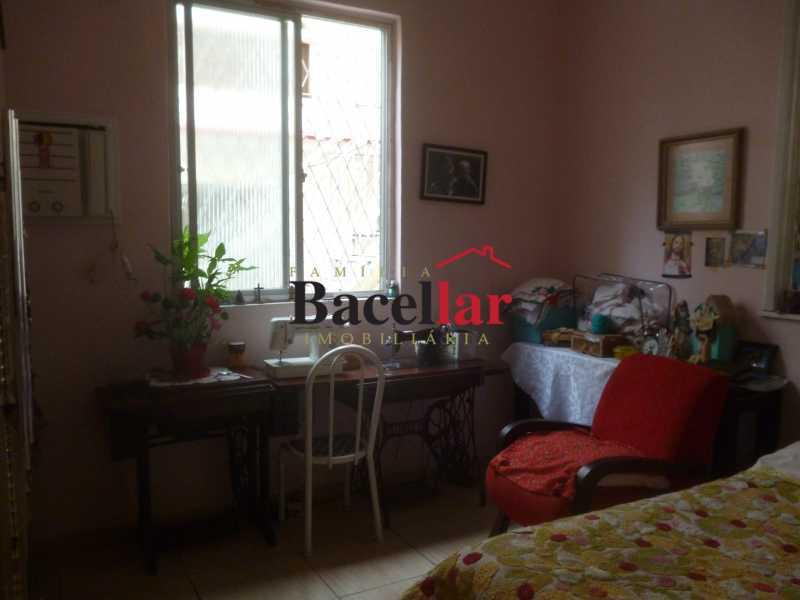 P1180258 - Casa 6 quartos à venda Rio de Janeiro,RJ - R$ 1.700.000 - TICA60022 - 10