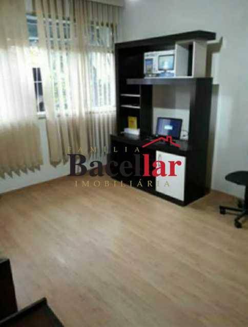 1 - Apartamento 3 quartos à venda Rio de Janeiro,RJ - R$ 220.000 - TIAP32461 - 1
