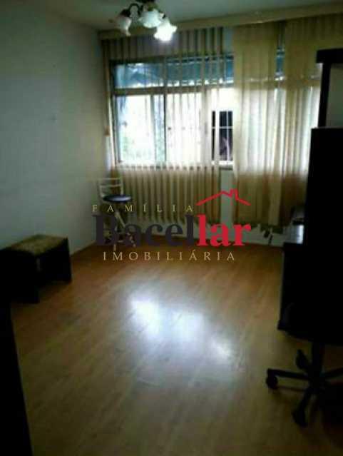 2 - Apartamento 3 quartos à venda Rio de Janeiro,RJ - R$ 220.000 - TIAP32461 - 3