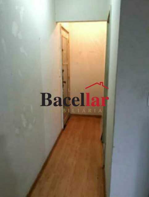 3 - Apartamento 3 quartos à venda Rio de Janeiro,RJ - R$ 220.000 - TIAP32461 - 4