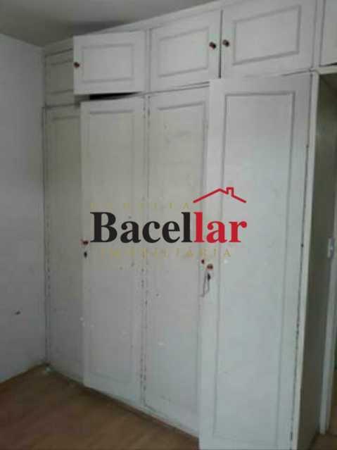 4 - Apartamento 3 quartos à venda Rio de Janeiro,RJ - R$ 220.000 - TIAP32461 - 5
