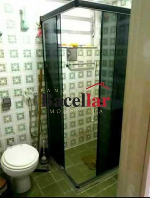 5 - Apartamento 3 quartos à venda Rio de Janeiro,RJ - R$ 220.000 - TIAP32461 - 6
