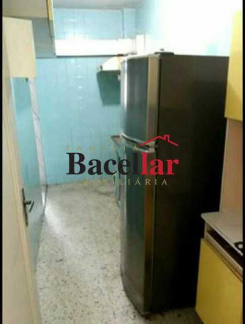 6 - Apartamento 3 quartos à venda Rio de Janeiro,RJ - R$ 220.000 - TIAP32461 - 7
