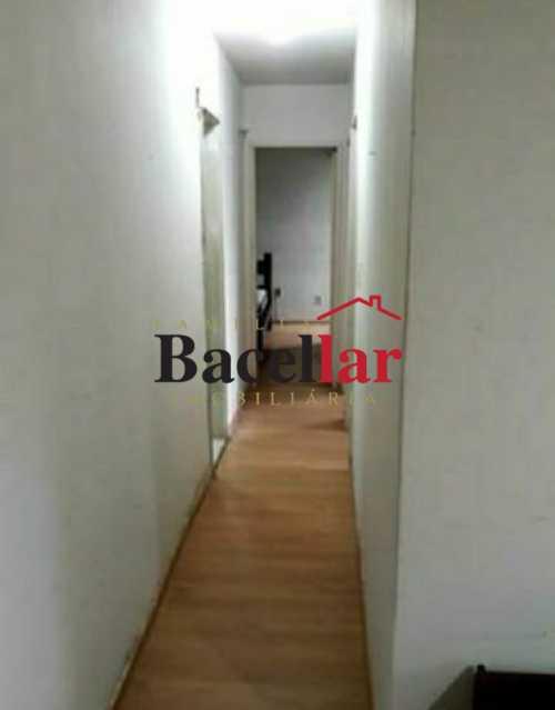 7 - Apartamento 3 quartos à venda Rio de Janeiro,RJ - R$ 220.000 - TIAP32461 - 8