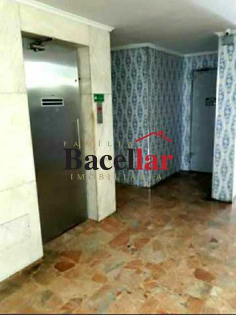8 - Apartamento 3 quartos à venda Rio de Janeiro,RJ - R$ 220.000 - TIAP32461 - 9