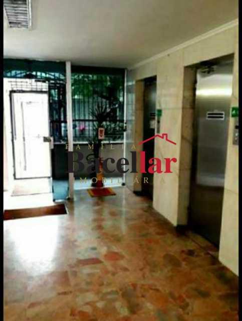 9 - Apartamento 3 quartos à venda Rio de Janeiro,RJ - R$ 220.000 - TIAP32461 - 10