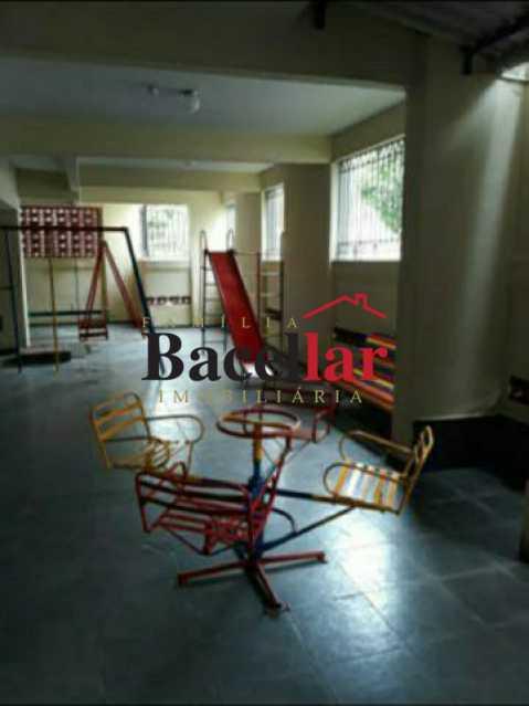 10 - Apartamento 3 quartos à venda Rio de Janeiro,RJ - R$ 220.000 - TIAP32461 - 11