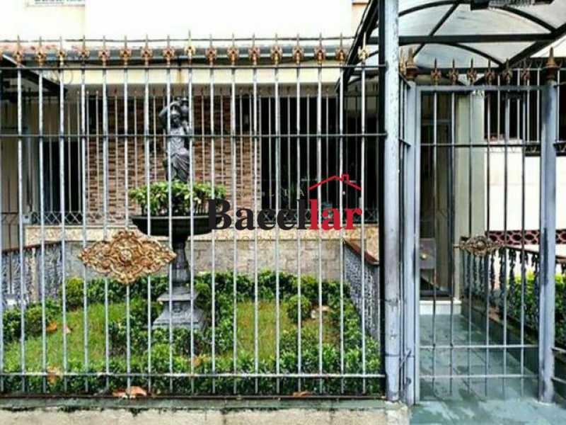 12 - Apartamento 3 quartos à venda Rio de Janeiro,RJ - R$ 220.000 - TIAP32461 - 13