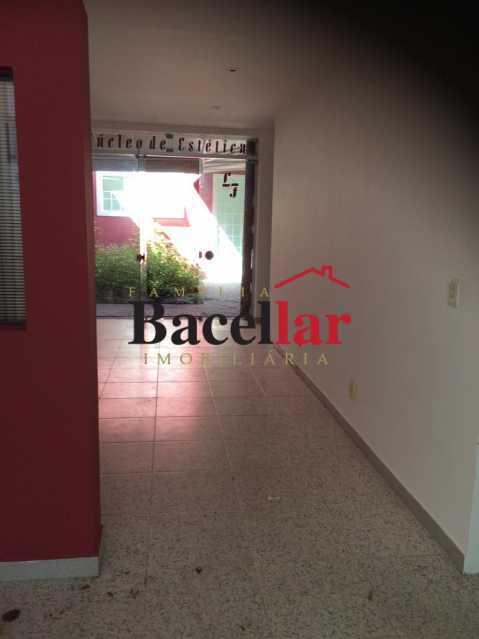 WhatsApp Image 2020-07-10 at 1 - Casa 4 quartos à venda Botafogo, Rio de Janeiro - R$ 3.180.000 - TICA40172 - 3