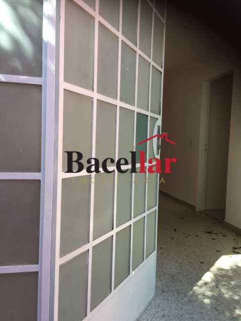 WhatsApp Image 2020-07-10 at 1 - Casa 4 quartos à venda Botafogo, Rio de Janeiro - R$ 3.180.000 - TICA40172 - 4