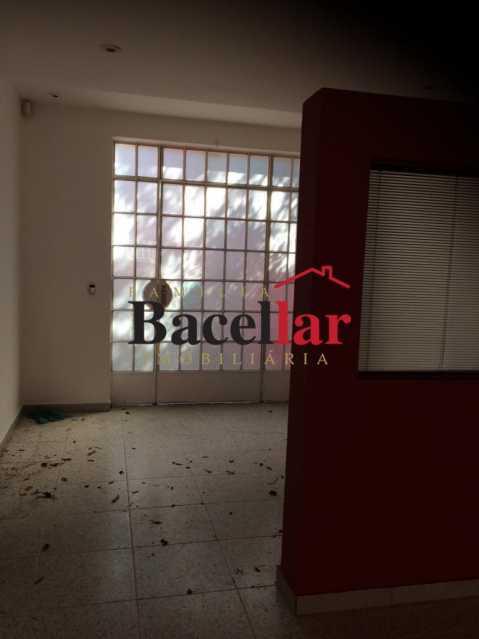 WhatsApp Image 2020-07-10 at 1 - Casa 4 quartos à venda Botafogo, Rio de Janeiro - R$ 3.180.000 - TICA40172 - 5