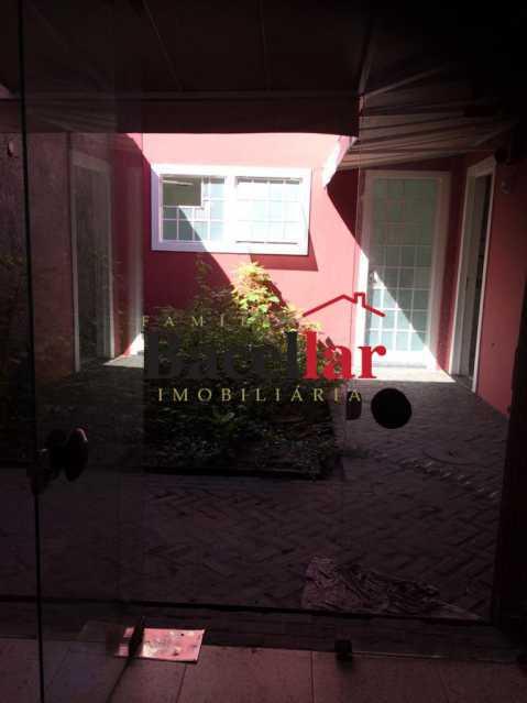 WhatsApp Image 2020-07-10 at 1 - Casa 4 quartos à venda Botafogo, Rio de Janeiro - R$ 3.180.000 - TICA40172 - 6