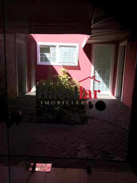 WhatsApp Image 2020-07-10 at 1 - Casa 4 quartos à venda Botafogo, Rio de Janeiro - R$ 3.180.000 - TICA40172 - 7