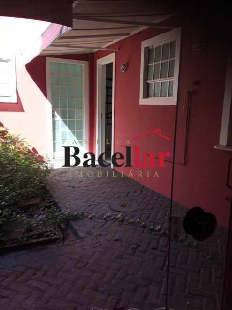 WhatsApp Image 2020-07-10 at 1 - Casa 4 quartos à venda Botafogo, Rio de Janeiro - R$ 3.180.000 - TICA40172 - 8