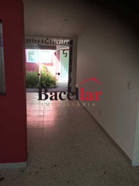 WhatsApp Image 2020-07-10 at 1 - Casa 4 quartos à venda Botafogo, Rio de Janeiro - R$ 3.180.000 - TICA40172 - 9