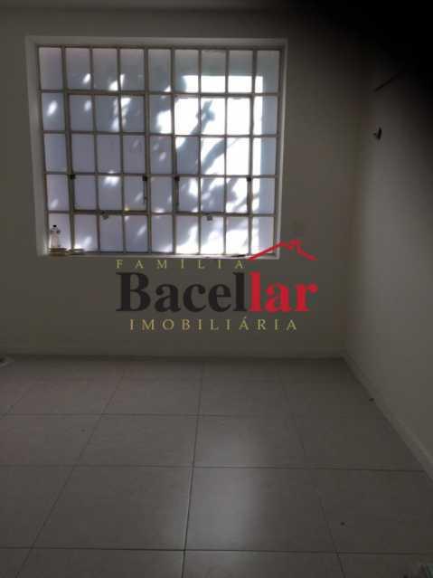 WhatsApp Image 2020-07-10 at 1 - Casa 4 quartos à venda Botafogo, Rio de Janeiro - R$ 3.180.000 - TICA40172 - 11