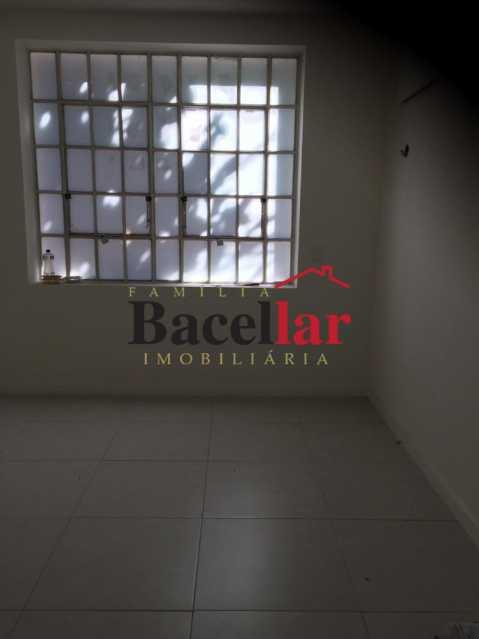 WhatsApp Image 2020-07-10 at 1 - Casa 4 quartos à venda Botafogo, Rio de Janeiro - R$ 3.180.000 - TICA40172 - 12