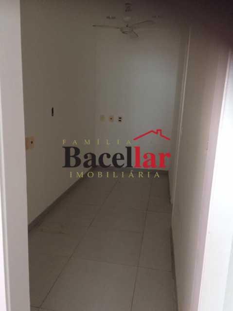 WhatsApp Image 2020-07-10 at 1 - Casa 4 quartos à venda Botafogo, Rio de Janeiro - R$ 3.180.000 - TICA40172 - 13