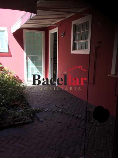 WhatsApp Image 2020-07-10 at 1 - Casa 4 quartos à venda Botafogo, Rio de Janeiro - R$ 3.180.000 - TICA40172 - 14