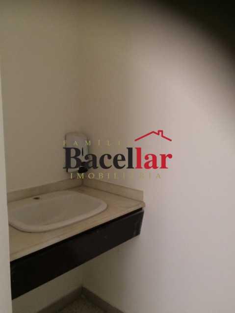 WhatsApp Image 2020-07-10 at 1 - Casa 4 quartos à venda Botafogo, Rio de Janeiro - R$ 3.180.000 - TICA40172 - 16