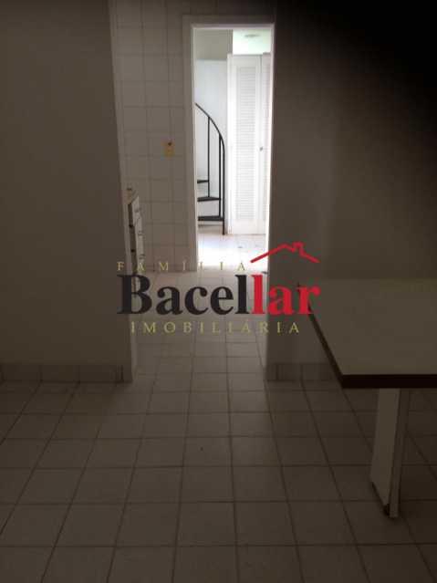 WhatsApp Image 2020-07-10 at 1 - Casa 4 quartos à venda Botafogo, Rio de Janeiro - R$ 3.180.000 - TICA40172 - 17