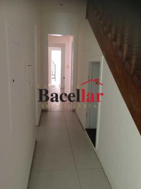 WhatsApp Image 2020-07-10 at 1 - Casa 4 quartos à venda Botafogo, Rio de Janeiro - R$ 3.180.000 - TICA40172 - 18