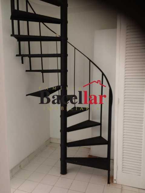 WhatsApp Image 2020-07-10 at 1 - Casa 4 quartos à venda Botafogo, Rio de Janeiro - R$ 3.180.000 - TICA40172 - 19