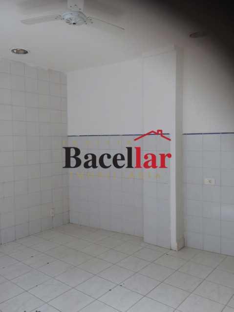 WhatsApp Image 2020-07-10 at 1 - Casa 4 quartos à venda Botafogo, Rio de Janeiro - R$ 3.180.000 - TICA40172 - 25