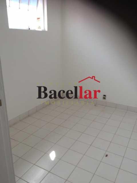 WhatsApp Image 2020-07-10 at 1 - Casa 4 quartos à venda Botafogo, Rio de Janeiro - R$ 3.180.000 - TICA40172 - 28