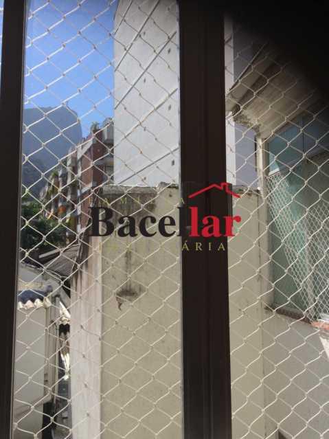 WhatsApp Image 2020-07-10 at 1 - Apartamento 2 quartos à venda Jardim Botânico, Rio de Janeiro - R$ 997.500 - TIAP23758 - 5