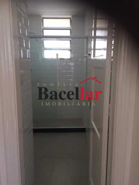 WhatsApp Image 2020-07-10 at 1 - Apartamento 2 quartos à venda Jardim Botânico, Rio de Janeiro - R$ 997.500 - TIAP23758 - 6