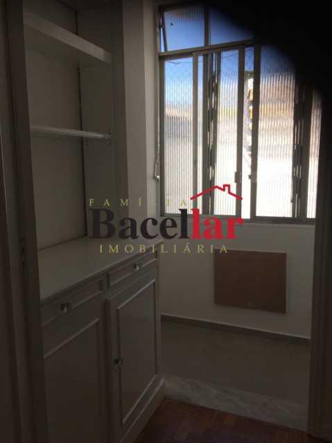 WhatsApp Image 2020-07-10 at 1 - Apartamento 2 quartos à venda Jardim Botânico, Rio de Janeiro - R$ 997.500 - TIAP23758 - 10