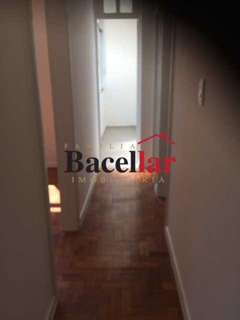 WhatsApp Image 2020-07-10 at 1 - Apartamento 2 quartos à venda Jardim Botânico, Rio de Janeiro - R$ 997.500 - TIAP23758 - 3
