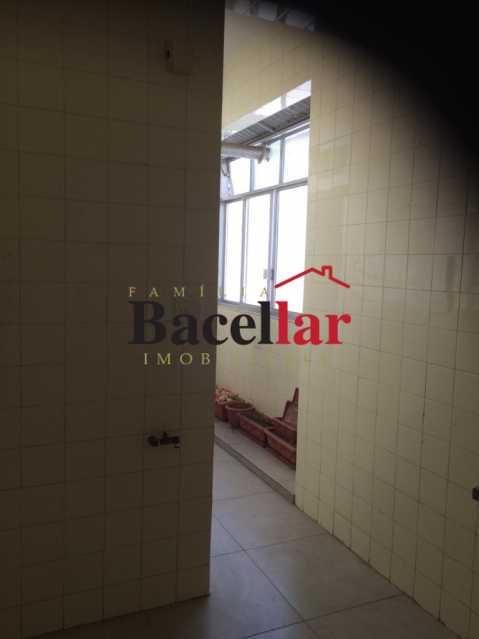 WhatsApp Image 2020-07-10 at 1 - Apartamento 2 quartos à venda Jardim Botânico, Rio de Janeiro - R$ 997.500 - TIAP23758 - 12